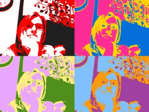 webcam-toy-foto2